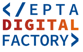 progetto epta digital factory
